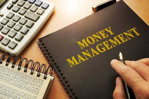 Simak Tips Mengatur Keuangan