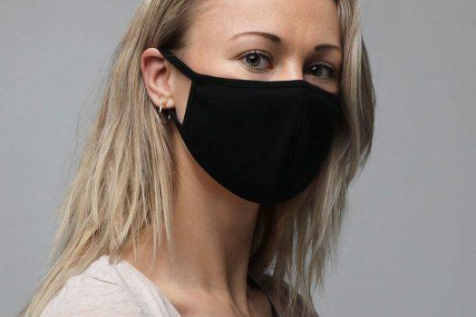 Tren Fashion Masa Pandemi ala Lareine-Desaba.com